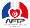 Association Franco-Tunisienne de Pneumologie